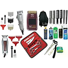 Liberty Supply Professional Hairstyling kit (30 Items)