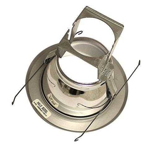 Specular Clear Cone (Halo 5020SL, 5