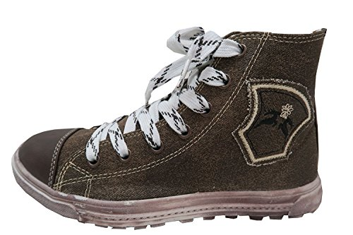 Maddox Maddox Country Country femme Sneakers Basses Basses Sneakers wqfBpHxC