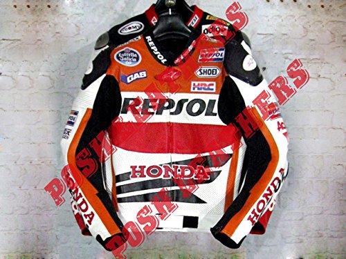 motorbike-motorcycle-honda-repsol-leather-racing-jacket