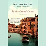 By the Grand Canal | William Riviere