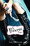 The Princess Sisters (Volume 1)