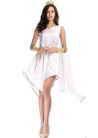 Greece Costume