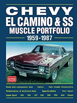 1968 el camino repair manual open source user manual u2022 rh userguidetool today 1967 El Camino 1969 El Camino