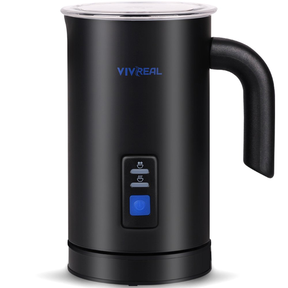 Vivreal Home Milk Frother