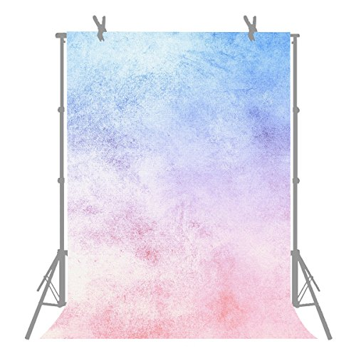 Rainbow Background - 7