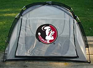 Brand New Florida State Food Tent