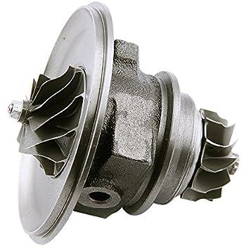 maXpeedingrods VV14 RHF4V Turbo Cartridge for Mercedes Vito Sprinter Viano 115 111 W639 CHRA