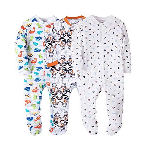 Buy baby 18 month pajamas