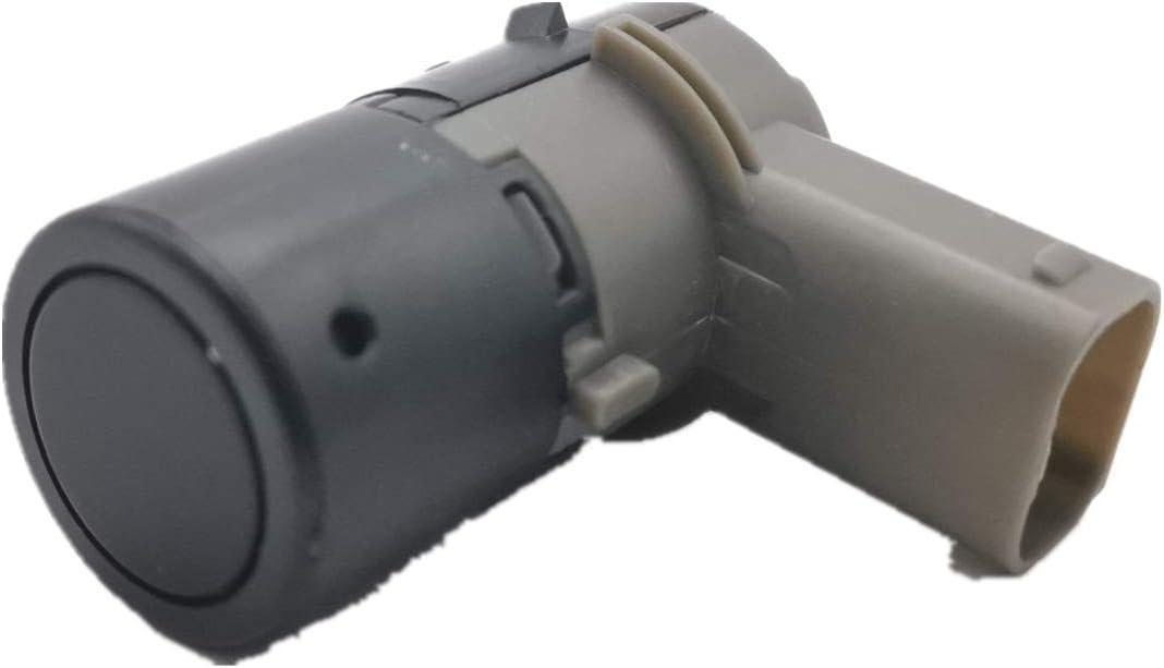 Sensor de aparcamiento trasero para E39 E46 E60 E61 E65 E66 E83 X3 3 5 7 Serie X5 Z4 66206989068 TAKPART PDC