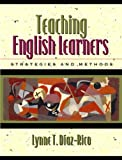 img - for Teaching English Learners: Methods and Strategies, MyLabSchool Edition book / textbook / text book