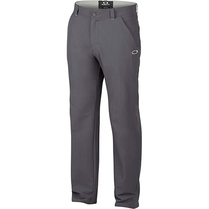 bb2170ffc5326 Amazon.com : Oakley Men's Take Pant 2.5 : Sports & Outdoors