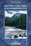 Walking in British Columbia, Janna Leigh Fleming, 1852843403