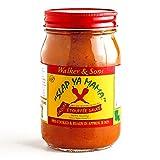 Slap Ya Mama Cajun Etouffee Sauce 16 oz each (2 Items Per Order)