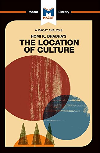 locations of culture - 5