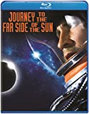 Journey to the Far Side of the Sun [Blu-ray] (Sous-titres français)