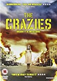 Momentum Pictures The Crazies