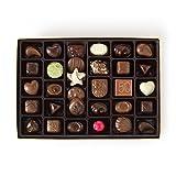 Godiva Chocolatier Assorted Chocolate Classic