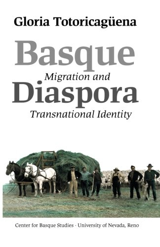 basque history of the world - 2