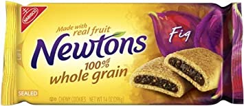 Image result for fig newtons