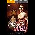 Razor's Edge: (Edge Riders MC: Fated Mates)