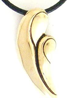 product image for Jane Iris Designs Motherlove Pendant