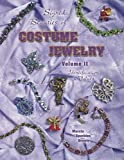 Signed Beauties Of Costume Jewelry, Vol. 2, Identification & Values
