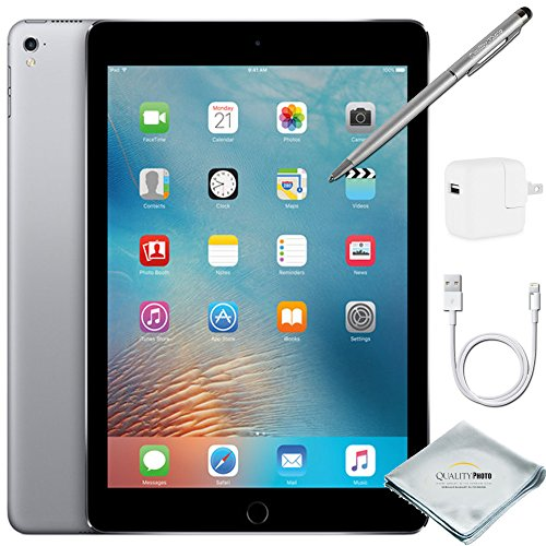 Apple Quality Accessories Latest Tablet product image