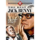 Best Of Jack Benny,The