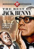 Buy Best of Jack Benny