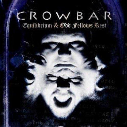 Equilibrium / Odd Fellows Rest ( 2 CD Set )