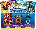 Skylanders Spyros Adventure Pack - Empire Of Ice by Activision