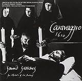 Caravaggio 1610 - O.S.T. by Caravaggio 1610 (2005-08-23)