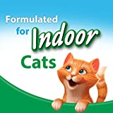 Purina Kit & Kaboodle Indoor Dry Cat Food, Indoor