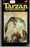 Tarzan at the Earth's Core, Edgar Rice Burroughs, 034529663X