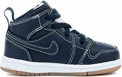f695446c8bc33 Shopping PUMA or Jordan - 9 - $50 to $100 - Sneakers - Shoes - Boys ...