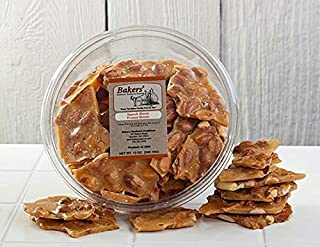 product image for Superb Peanut Brittle (1)