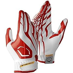 a94e7d182cc receiver gloves cheap cheap   OFF67% The Largest Catalog Discounts