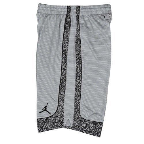 Jordan Elephant 2.0 Shorts, Size (Jordan Elephant)