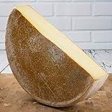 Switzerland Raw-Milk Raclette (8 ounce)
