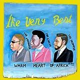 Warm Heart of Africa