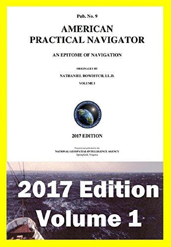 Practical Navigator - 9