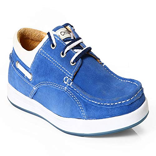Buy Red Chief Casual Shoes Men RC2351