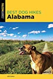 Best Dog Hikes Alabama