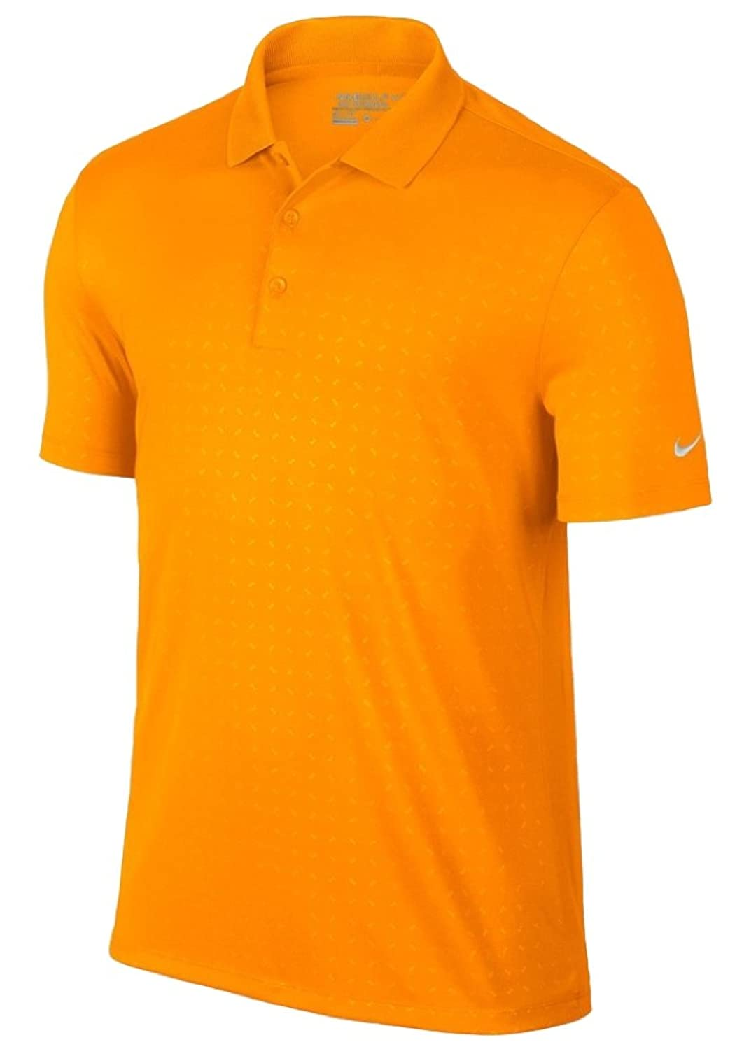 f3b5a9a5 Top 10 wholesale Polo Nike Golf - Chinabrands.com