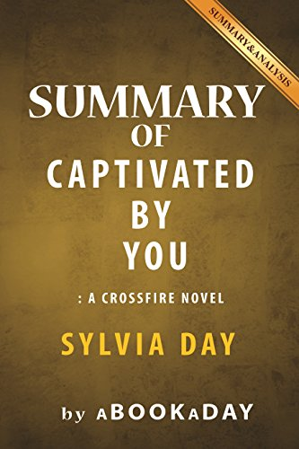 Captivated pdf you crossfire by