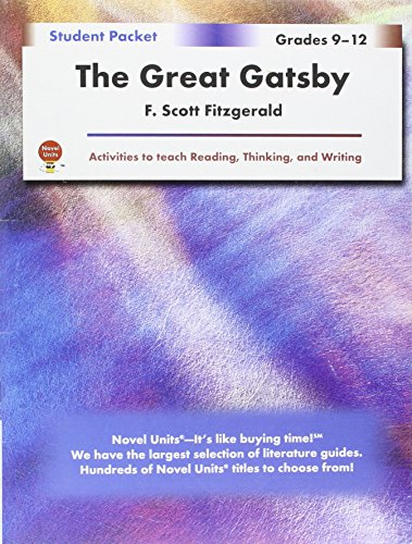 sample essay about new essays on the great gatsby like nick in the great gatsby fitzgerald found this new lifestyle seductive in a strange way being women who aspire to his class makes him feel