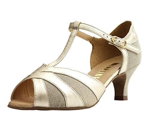 Ladies All Colours Social Ballroom Dance Shoes Helen 2