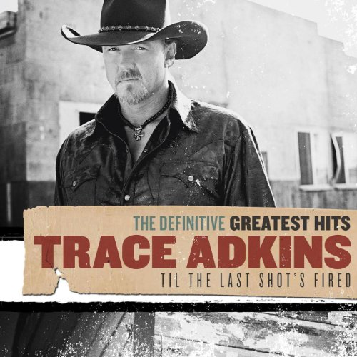 Ladies Trace - Ladies Love Country Boys