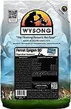 Wysong Ferret Epigen 90 Digestive Support  5 lb. Bag - Ferret Diet